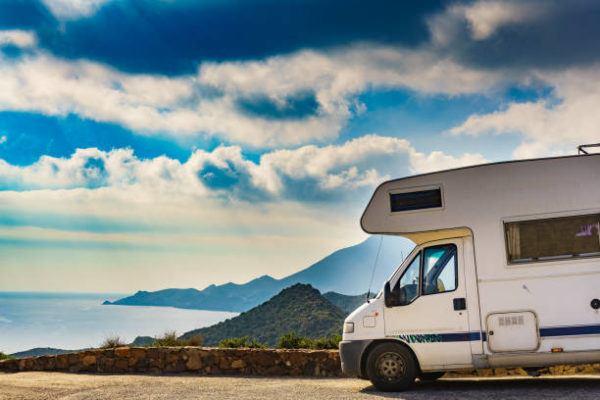 Rutas en autocaravana por espana valencia
