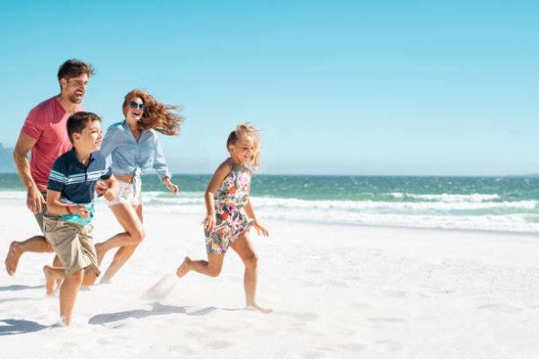 Cuando es el dia mundial las playas