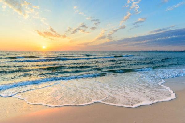 Cuando es el dia mundial playas