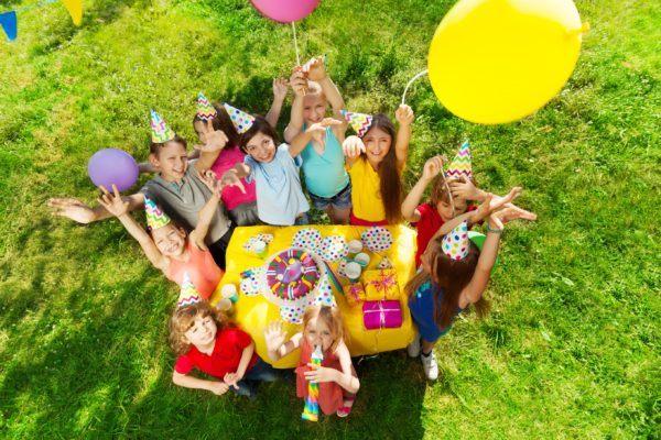 Planes cumpleaños niños aire libre   (1)