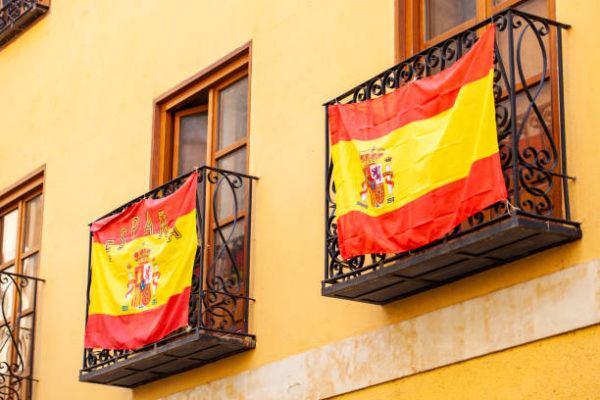 Dia de la constitucion espanola 5