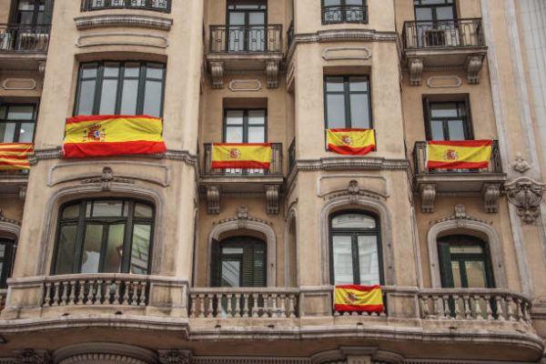 Dia de la constitucion espanola 6