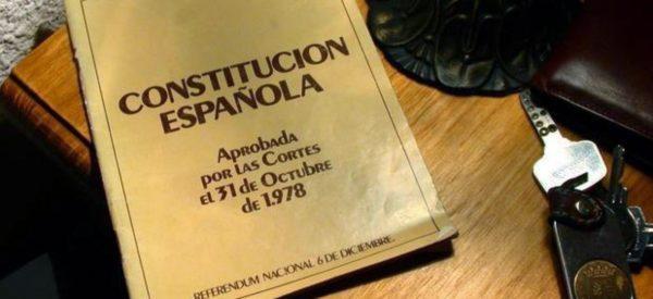 Dia de la constitucion espanola 8
