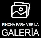 Trajes Típicos Del Ecuador Locuraviajescom