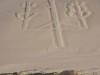 Las Líneas de Nazca, legado histórico preincaico