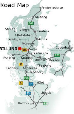 billund_map.jpg