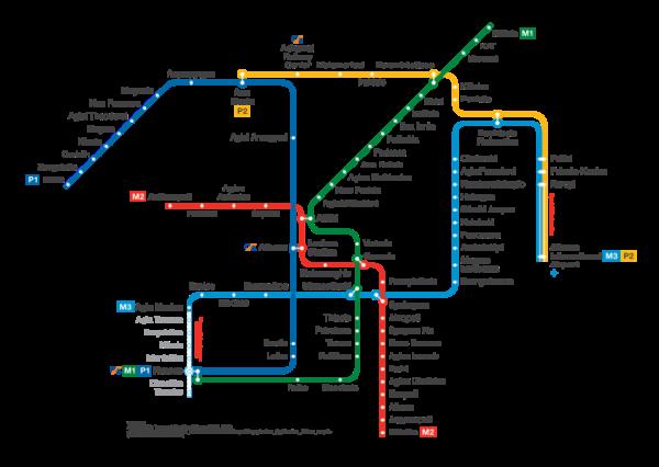 mapa-metro-atenas