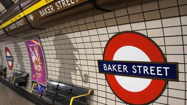 metros-mundo-simbolos-curiosidades-baker-street