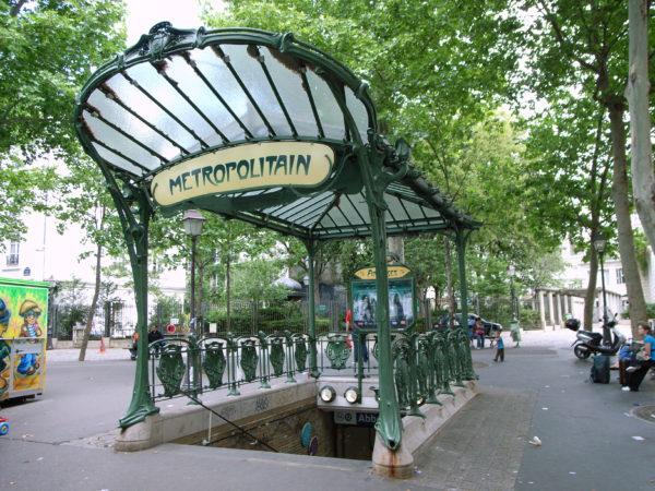 metros-mundo-simbolos-curiosidades-paris