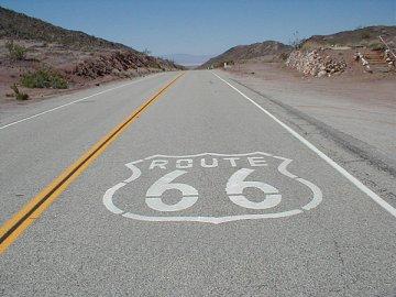 route-616.jpg
