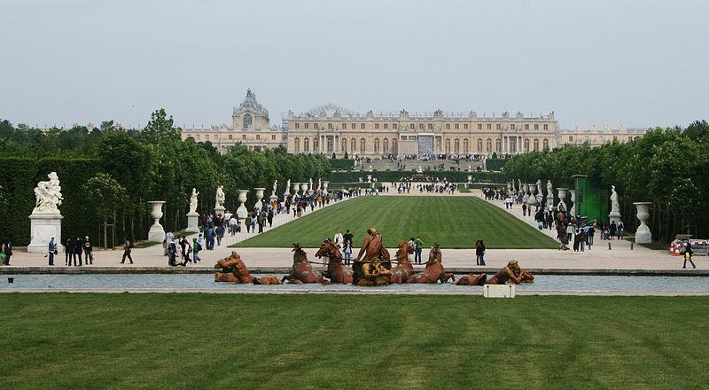 Versailles_Tapis_vert_(1)