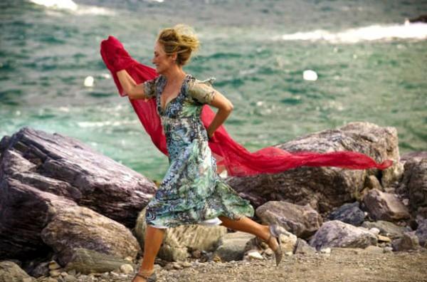 skopelos-isla-donde-se-filmo-mamma-mia-en-grecia