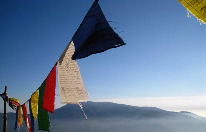 banderas_oracion_tibet