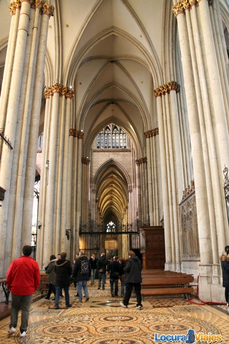 catedral-colonia-interior