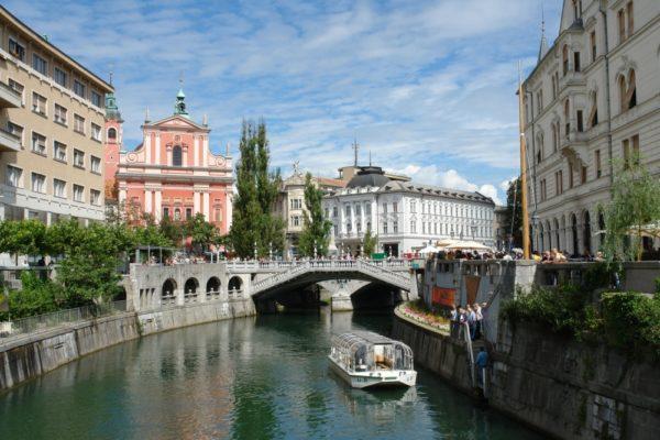 ljubljana-sorprendente-capital-de-eslovenia