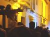 Turismo religioso en Semana Santa