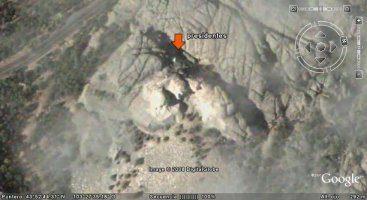 10-curiosidades-sobre-el-monte-rushmore.google-earth