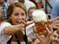 Los 10 países donde más se bebe alcohol