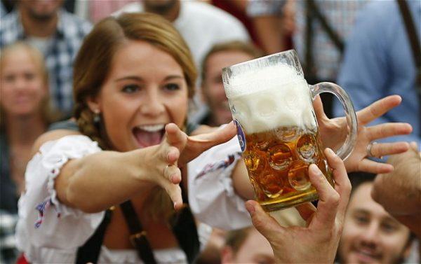 10-paises-donde-mas-se-bebe-alcohol