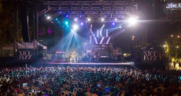 festivales-de-verano-en-francia-julio-y-agosto-nice-jazz