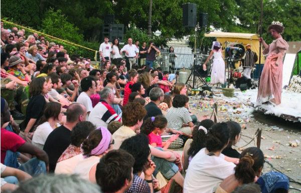 francia-los-mejores-festivales-del-verano-junio-y-julio-festivales