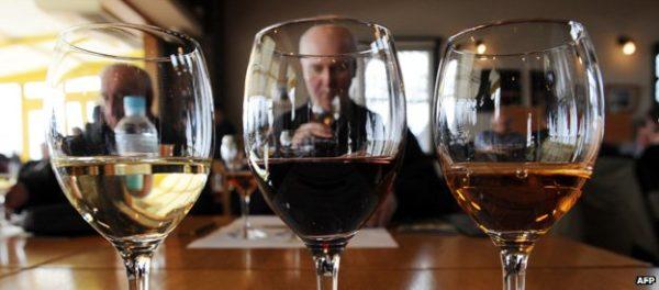 los-10-paises-donde-mas-se-bebe-alcohol-informe-de-la-oms