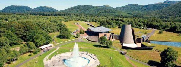 museo-del-vulcanismo-francia