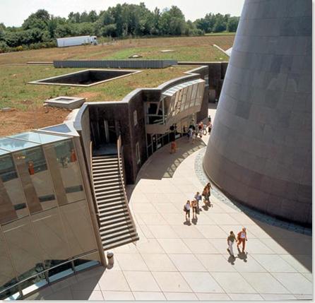 museo-vulcanismo2