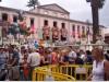 Celebraciones del Corpus Christi: el mundo se viste de fiesta