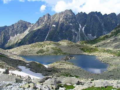 Tatras 02