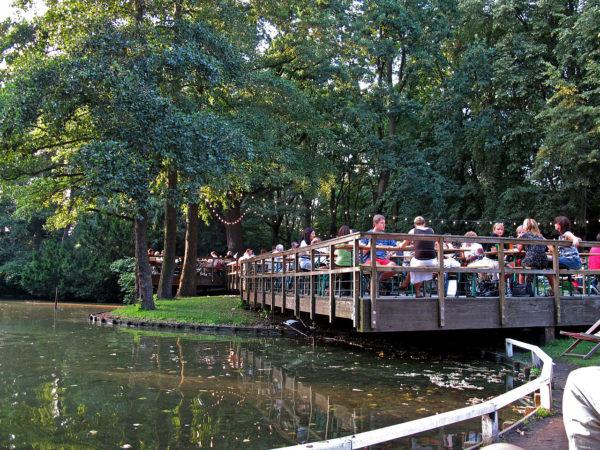 10-parques-urbanos-impactantes-por-el-mundo-tiergarten-berlin