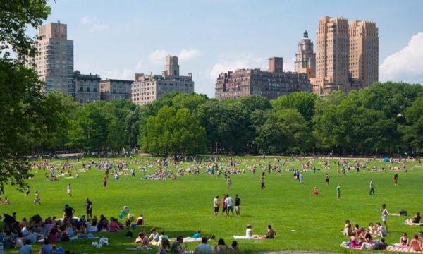 10-parques-urbanos-impactantes-por-el-mundo-central-park-2