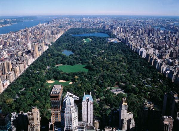 10-parques-urbanos-impactantes-por-el-mundo-hyde-park-2