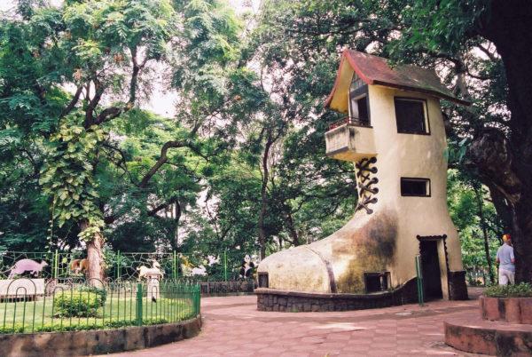 10-parques-urbanos-impactantes-por-el-mundo-india