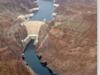 Los diques más espectaculares del mundo
