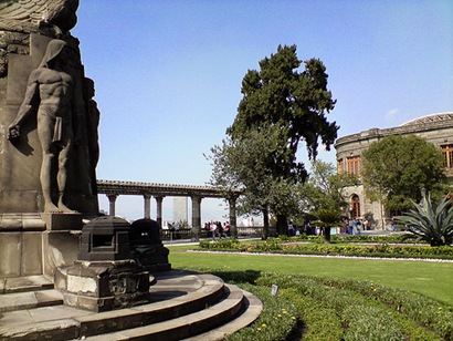 parques urbanos del mundo 10