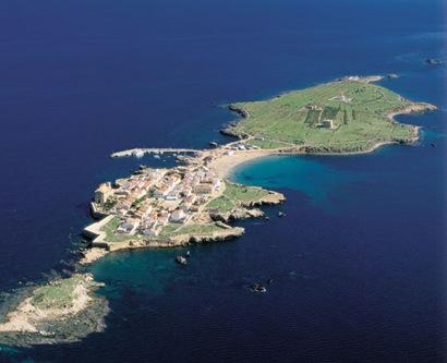 Isla de Tabarca 01