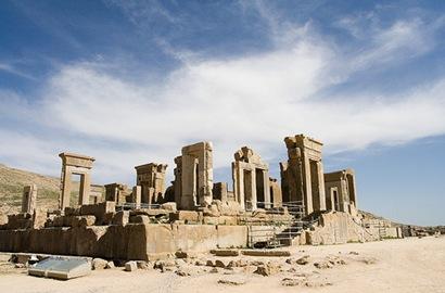 cultura persa 01