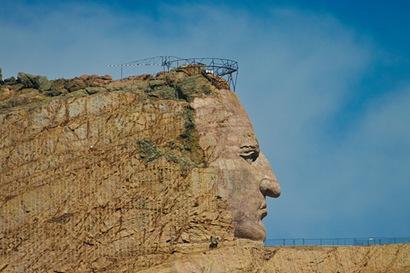 escultura mas grande del mundo 01