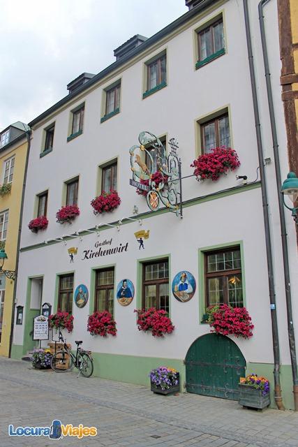 nordlingen-fachadas