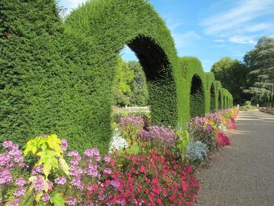 parques-jardines-bourges-Pres-Fichaux