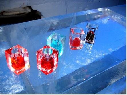 vasos-icebar