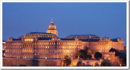 Palacio de Buda1