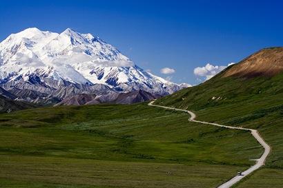 denali parque nacional alaska 01