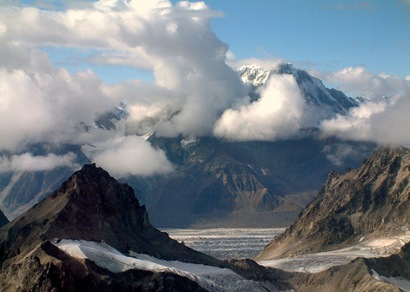 denali parque nacional alaska 02