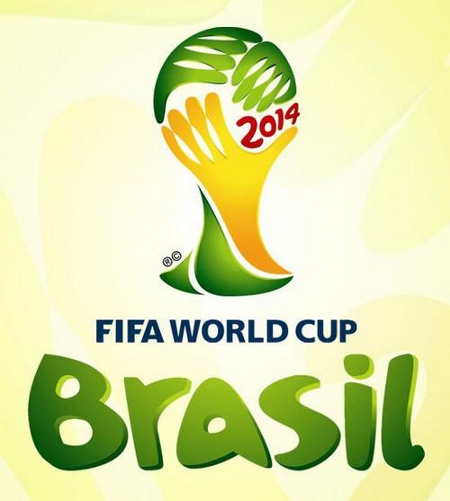 precios-y-presupuesto-para-un-viaje-a-brasil-logo-mundial-2014