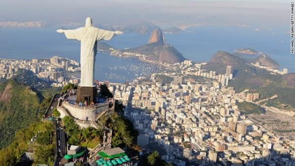 precios-y-presupuesto-para-un-viaje-a-brasil-mundial-2014