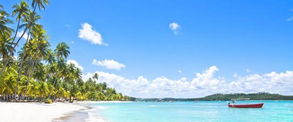 precios-y-presupuesto-para-un-viaje-a-brasil-mundial-2014-playa-brasileña