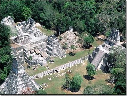 ruinas-maya
