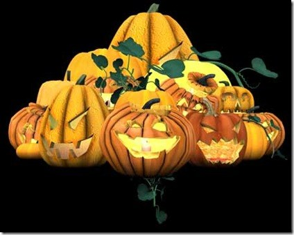 halloween-en-huelva